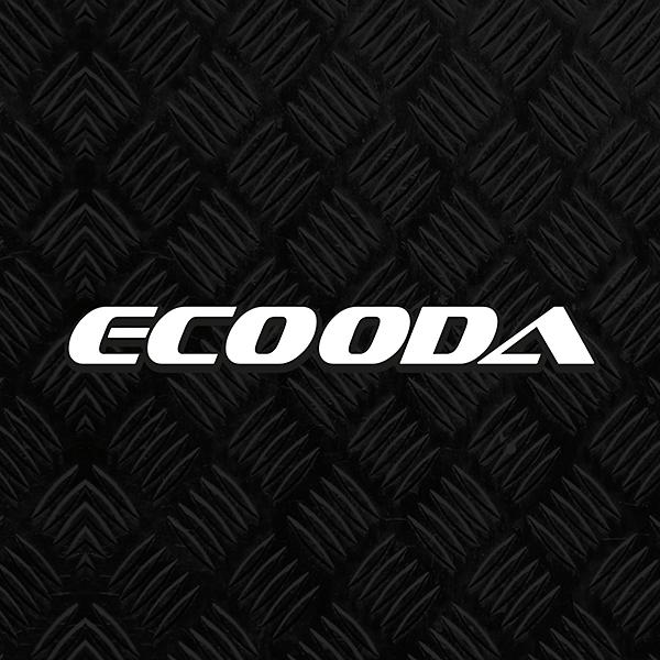 background_Ecooda