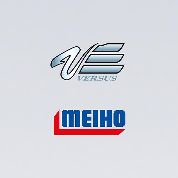 background_Vwersus-Meiho